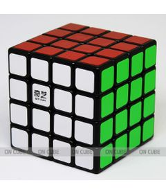 image-c98c4f3d1fd54e92abe5b43540ee43a6