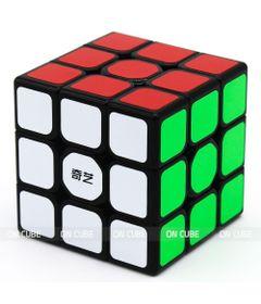 image-37699958846d4626bbb9c9ab6d3894c9
