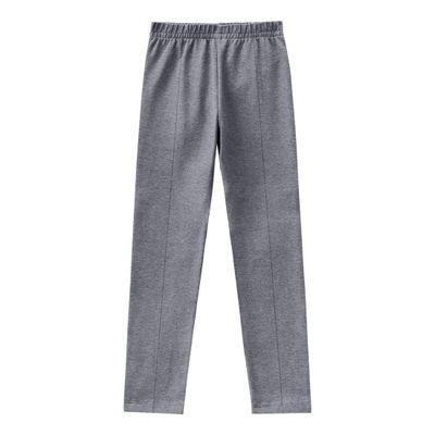 calca-legging-algodao-e-elastano-mescla--kyly-1-206221_Frente