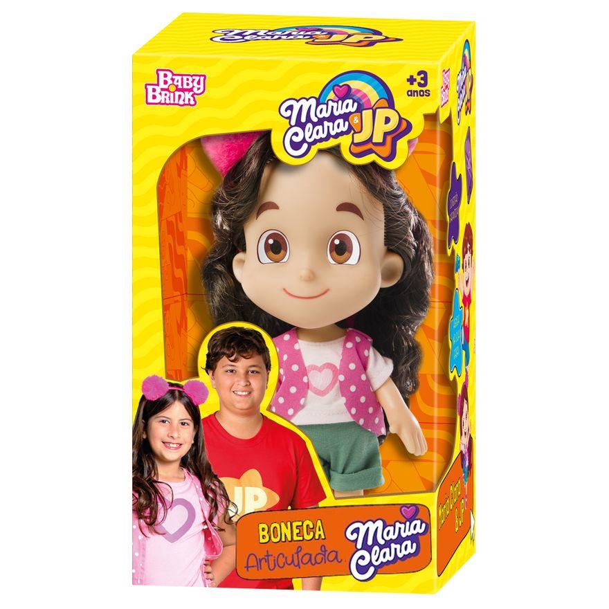 Boneca-Articulada---21-Cm---Maria-Clara---Novabrink-1
