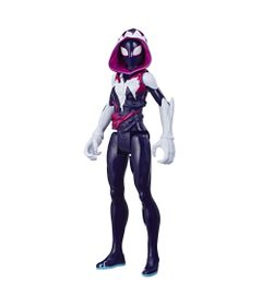 Boneco-Articulado---30-Cm---Disney---Marvel---Spider-Man-Maximum-Venon---Ghost-Spider---Hasbro_Frente