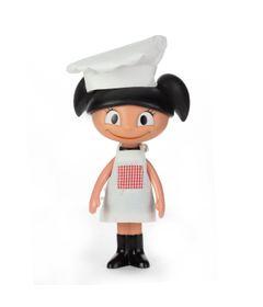 Boneca-de-Vinil---O-Show-da-Luna---Luna-Chef---Estrela-0