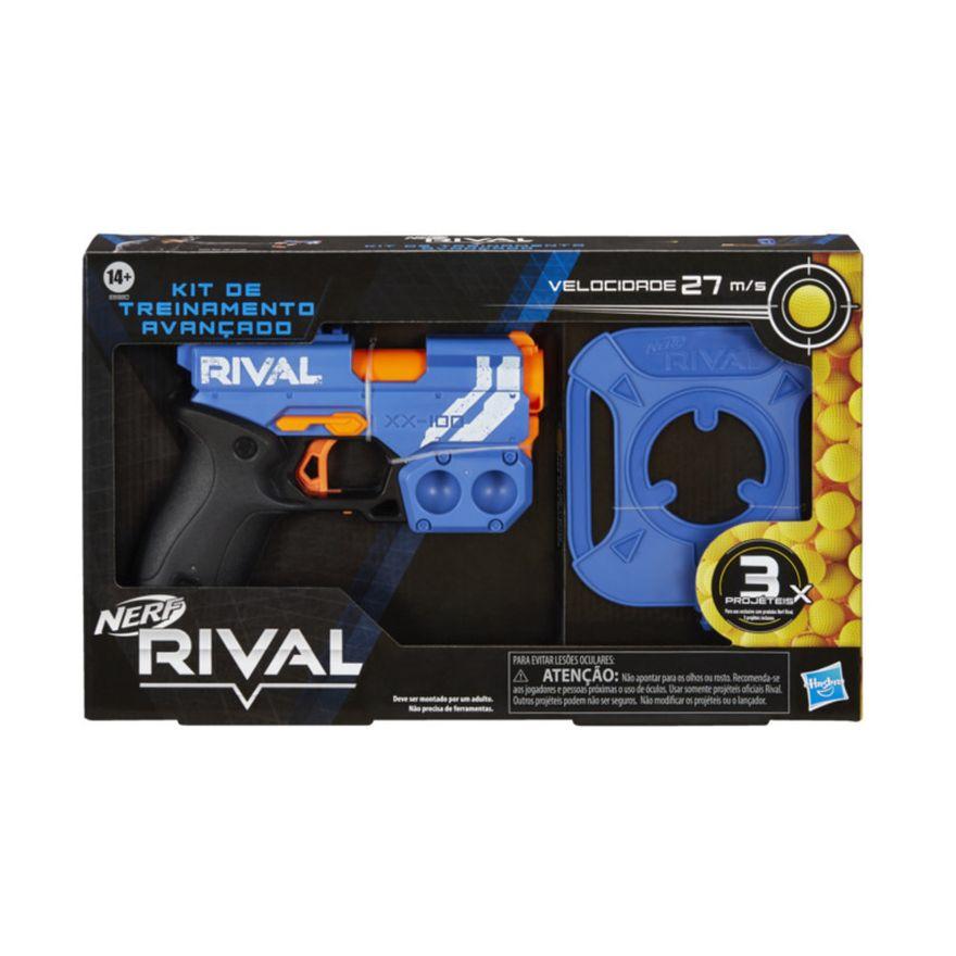 Lancador-de-Dardos---Nerf-Rival---Advanced-com-Alvos---Hasbro-1