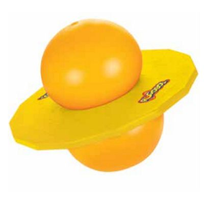 Pogobol---Amarelo-e-Laranja---Estrela-0