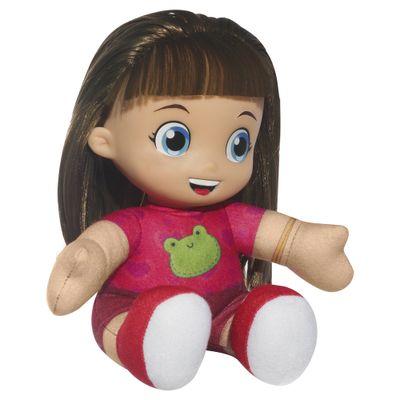 Mini-Boneca---15-Cm---Gi-Neto---Novabrink-0