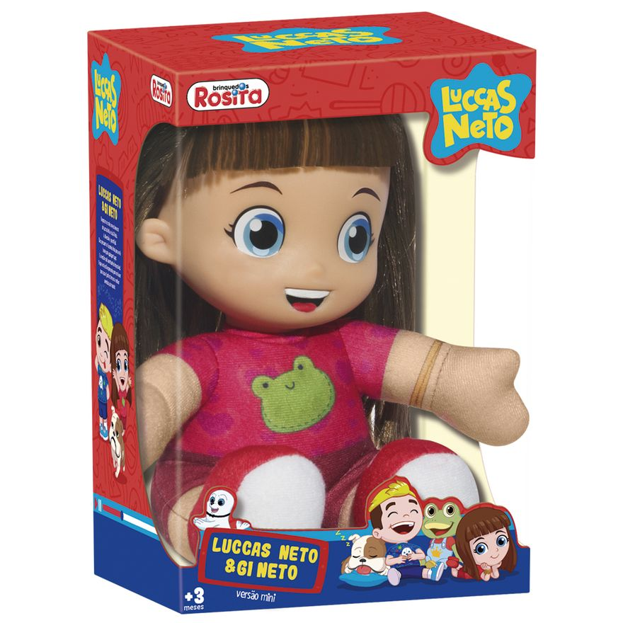 Mini-Boneca---15-Cm---Gi-Neto---Novabrink-1