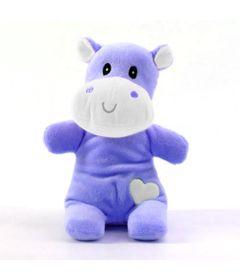 Chocalho-com-Mordedor---Hipopotamo---20-Cm---Azul---Love_Frente