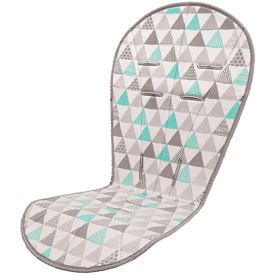 Almofada-Protetora-para-Carrinhos---Triangulos---Buba
