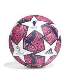 Bola-de-Futebol-Campo---N-5---UEFA-Champions-League---Final-Istanbul---Vinho---Adidas