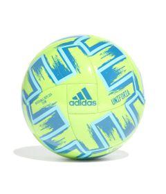 Bola-de-Futebol-Campo---N-5---Uniforia---Final-Euro-2020---Verde---Adidas