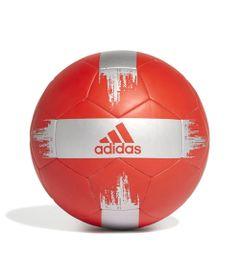 Bola-de-Futebol-de-Campo---N-5---EPP-II---Active---Adidas
