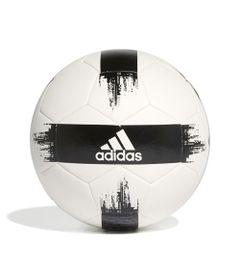 Bola-de-Futebol-de-Campo---N-5---EPP-II--Preto-e-Branco---Adidas