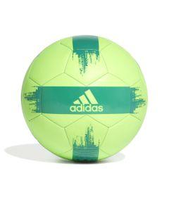 Bola-de-Futebol-de-Campo---N-5---EPP-II---Solar---Adidas