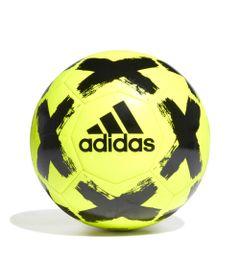 Bola-de-Futebol-de-Campo---N-5---Starlancer---Solar---Adidas