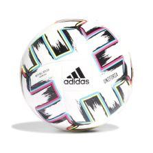 Bola-de-Futsal---N-4---Uniforia---Match-Euro-2020---Adidas