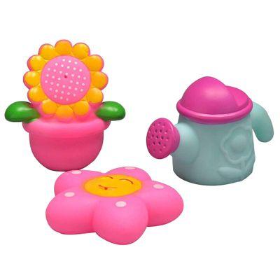 Brinquedo-de-Banho---Jardim---Dican
