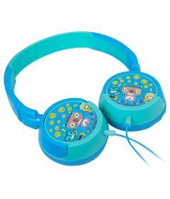 Headphone-com-Fio---Robos---OEX