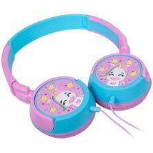 Headphone-com-Fio---Unicornio---OEX