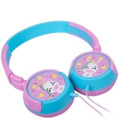 Headphone-com-Fio---Unicornio---OEX
