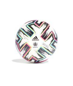 Mini-Bola-de-Futebol---Uniforia---Match-Euro-2020---Adidas