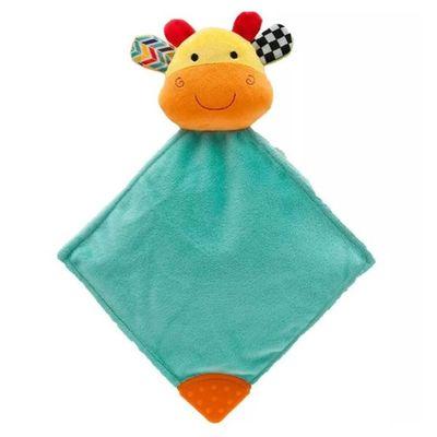Naninha---Happy-Zoo---Girafinha---Buba