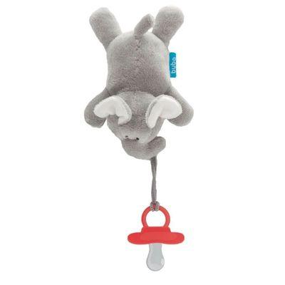 Prendedor-de-Chupeta---Meu-Elefantinho---Buba