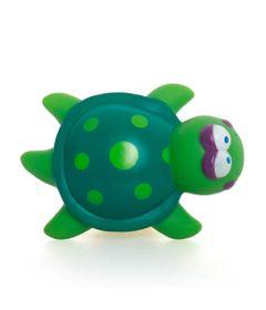 Termometro-para-Banheira---Bichinhos---Tartaruga---Dican
