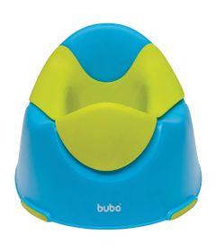 Troninho-Infantil---Azul-e-Verde---Buba