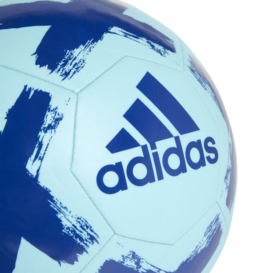Bola-de-Futebol-de-Campo---N-5---Starlancer---Light---Adidas