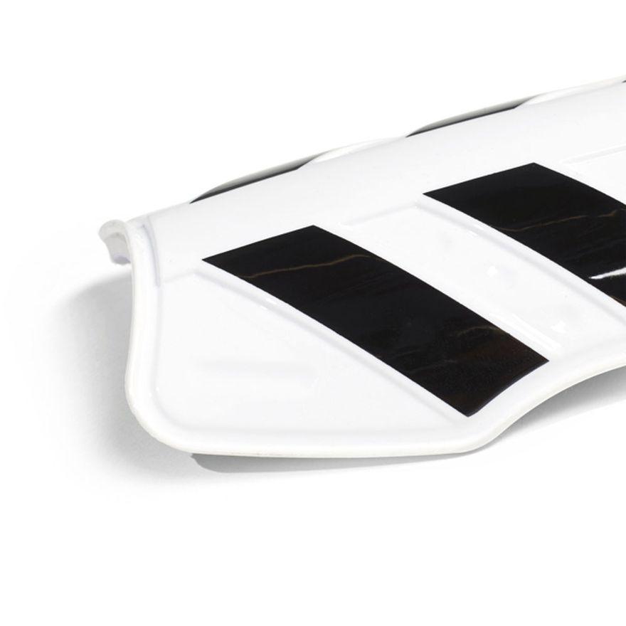 Caneleiras---Everlesto---Preto-e-Branco---Adidas