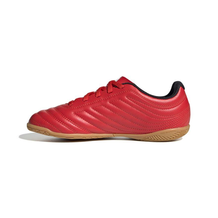 Chuteira-Futsal---Copa-20---Active---Vermelha---Adidas---36