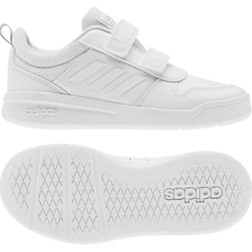 Tenis-Infantil---Tensaurus---Branco---Adidas---31