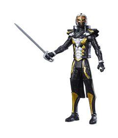 1-Figura-Articulada---30-Cm---Power-Rangers---Beast-Morphers---Cybervillain---Robo-Blaze---Hasbro
