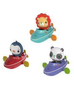 Boneco---Hora-do-Banho---Fisher-Price---Brinquedos-Anjo-0
