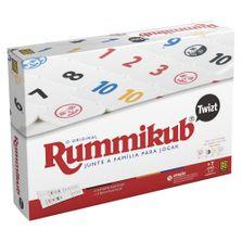 jogo---Rummikub--Twist---Grow-0