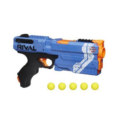 Lancador-de-Dardos---Nerf---Rival---Kronos---Azul---Hasbro-0
