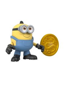 Mini-Figura---Imaginext-Minions-Personagem-do-Filme---Minions---Mattel-0