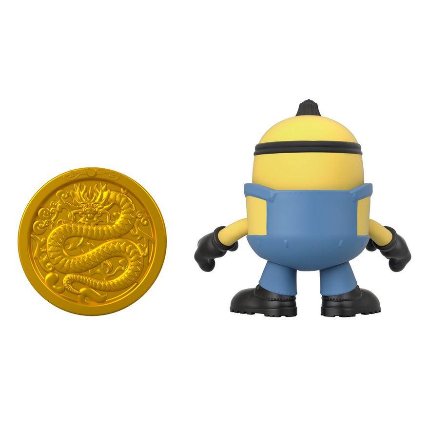Mini-Figura---Imaginext-Minions-Personagem-do-Filme---Minions---Mattel-2