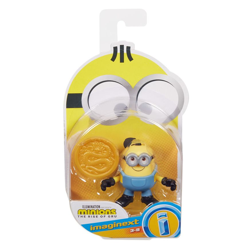 Mini-Figura---Imaginext-Minions-Personagem-do-Filme---Minions---Mattel-3