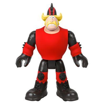 Mini-Figura---Imaginext-Minions-Magnus---Vermelho---Fisher-Price---Mattel--0