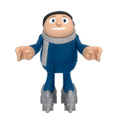 Mini-Figura---Imaginext-Minions-Gru---Azul---Fisher-Price---Mattel--0