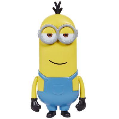 Mini-Figura---Minions-Brinquedo-do-Filme---Kevin---Mattel-0