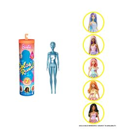 Boneca-Barbie---Color-Reveal-Natureza---Mattel-0