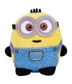 Figura-de-Pelucia-Musical---Minioons---14cm---Bob--Do----Mattel-0