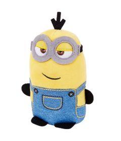 Figura-de-Pelucia-Musical---Minioons---14cm---Kevin--Mi----Mattel-0