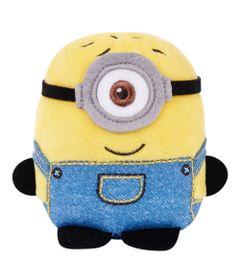 Figura-de-Pelucia-Musical---Minioons---14cm---Stuart--Fa----Mattel-0