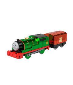 Locomotiva-Thomas-e-Seus-Amigos---Trens-Motorizados-de-Aniversario---Percy---Verde---Mattel-0