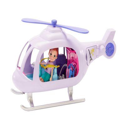 Mini-Bonecas-e-Acessorios---Polly-Pocket---Helicoptero-de-Aventura---Mattel-0