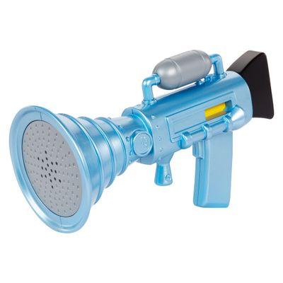 Playset-Minions---Mini-Pistola-Flatulenta---Azul---Mattel-0