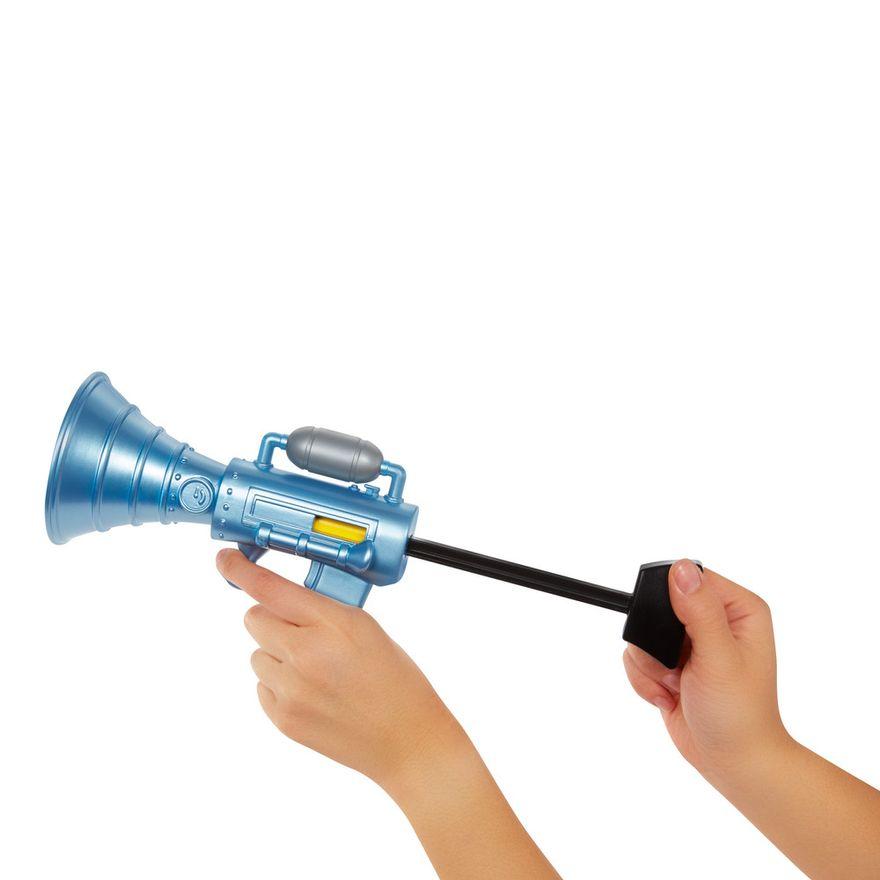 Playset-Minions---Mini-Pistola-Flatulenta---Azul---Mattel-1